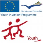 youth_in_action